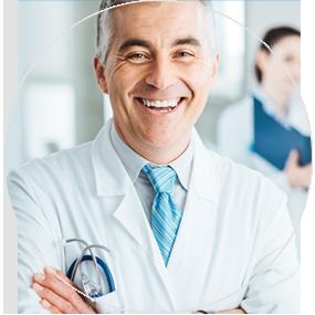 قالب پزشکی سلامت