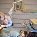 مرکز تخصصی دندانپزشکی ایمپلنت و زیبایی